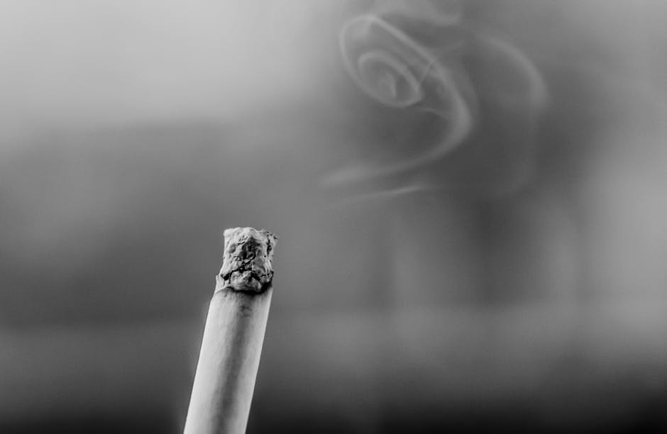 COME-SMETTERE-DI-FUMARE