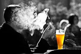 Smettere-di-Fumare-Alcool