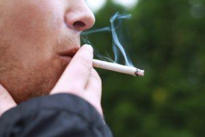 Smettere-di-Fumare-Come-e-Perchè