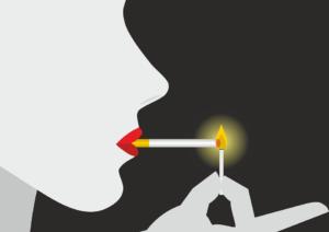 Smettere-di-Fumare-Farmaci