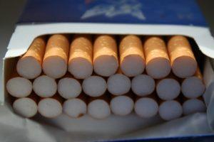 Smettere-di-Fumare-Metodi