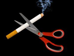 Smettere-di-Fumare-Sintomi