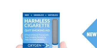 harmless-cigarettes-pacchetto