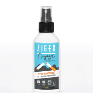 zigex-front